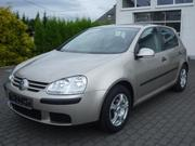 продам VOLKSWAGEN GOLF 5